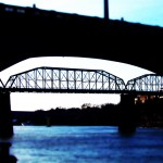 Chattanooga Bridges